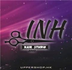 Hair studio of I.N.H