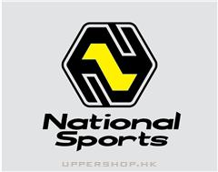 National Sports Customized Sportswear