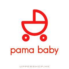 PaMa Baby 嬰孩用品及玩具專門店