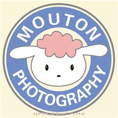 Mouton Photography