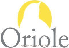 Oriole Food International Ltd
