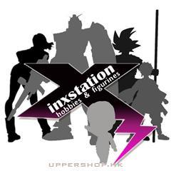 Inxstation