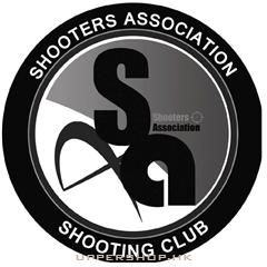Shooters Association