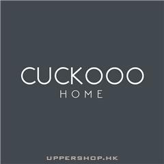 Cuckooo Home