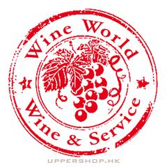 WineWorld HongKong