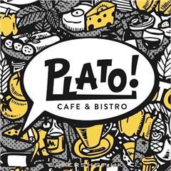 Plato Cafe & Bistro