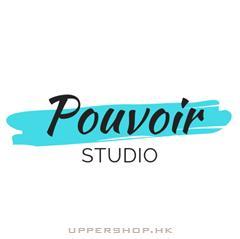 Pouvoir Studio
