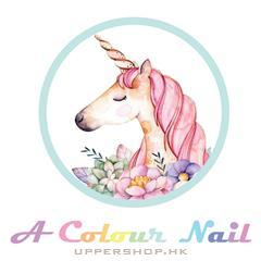 A Colour Nail