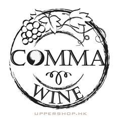 Comma Wine Club