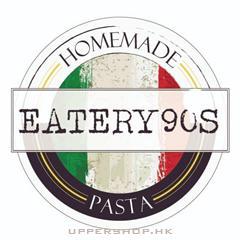 Eatery90s