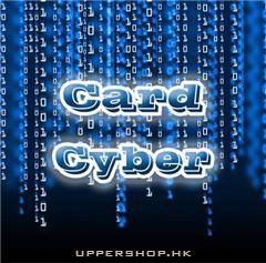 Card cyber