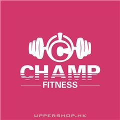 Champ Fitness