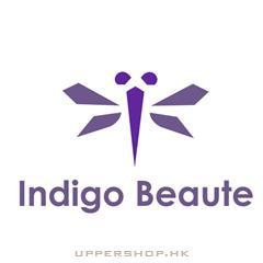 Indigo Beaute