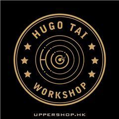 Hugo Tai Workshop
