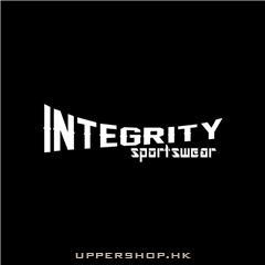Integrity Sportswear