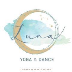 Luna Yoga & Dance HK
