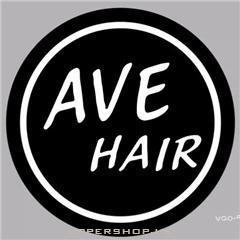 Ave Hair