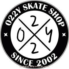 O22Y Skate Shop