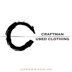 Craftman.hk