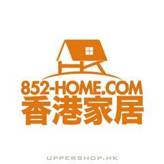 香港家居有限公司