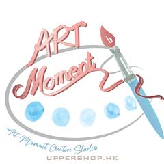 Art Moment Creative Studio