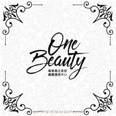 One Beauty