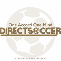 Directsoccer 球衣專門店