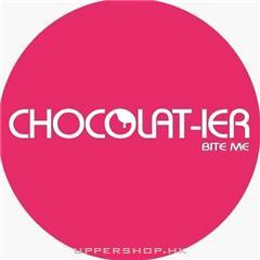 Chocolat-ier Limited