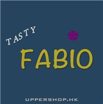 Tasty Fabio - 意大利餐廳