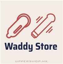 Waddy Store