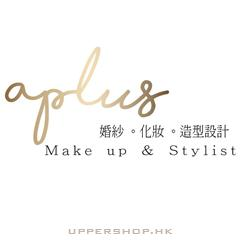 A Plus Make Up & Stylist