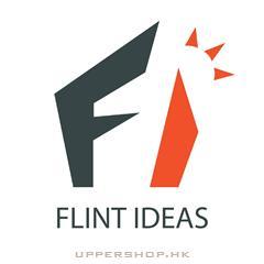 Flint Ideas 火花創作