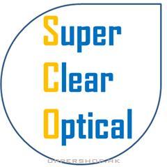 Super Clear Optical