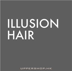 Illusion Hair