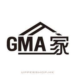 GMA Home