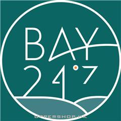 BAY247 Causeway Bay