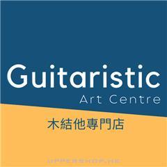 Guitaristic Art Centre