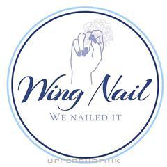 Wing Nail