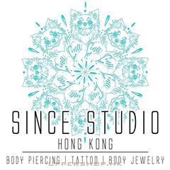Since Studio Tattoo & Body Piercing