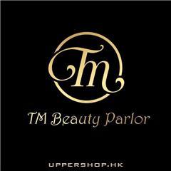 TM Beauty Parlor