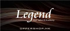 Legend Hair Salon