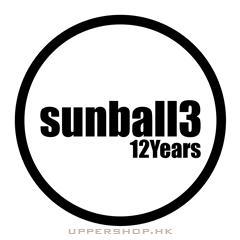 新波衫 sunball3