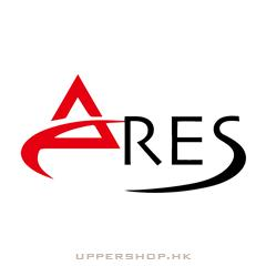 Ares Solution Limited