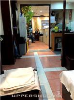康惠美容足部治療護理中心