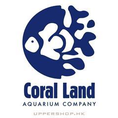 Coral Land Aquarium - 水族工程