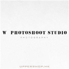 W PHOTOSHOOT STUDIO