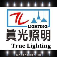 真光照明發展公司