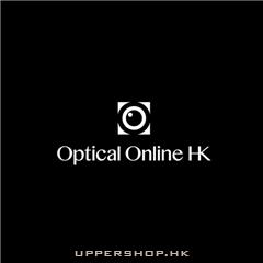 Optical Online hk 貼心眼鏡速遞服務