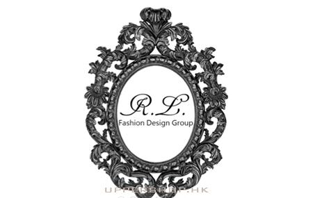 R.L. Fashion Design Group (已結業)