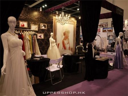 AF Elegance Couture